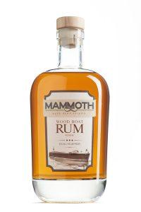 rum-on-white