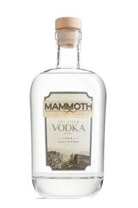 vodka-on-white-final