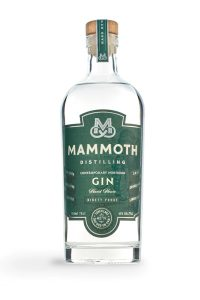 Mammoth-Gin-white_NEW