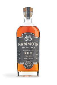 Mammoth-Rum-white_NEW