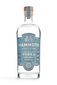 Mammoth-Vodka-white_NEW