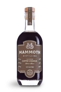 coffee-liqueur-white